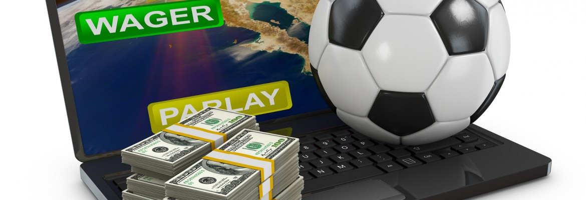 How hard is to livejust on sport betting dog race betting program