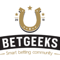 Profile picture of BetGeeks Editor