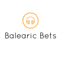 Profile picture of Balearic Bets