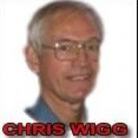 Profile picture of Chris Wigg