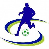 Group logo of African Sports Betting