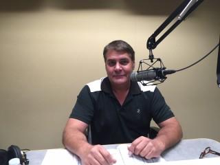 TG Radio